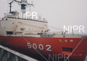 NIPR_014828.jpg