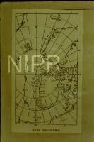 NIPR_014849.jpg