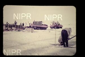 NIPR_015035.jpg