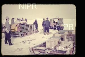 NIPR_015039.jpg