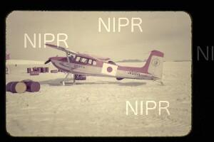 NIPR_015040.jpg