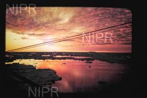 NIPR_015041.jpg