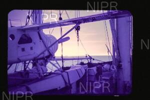 NIPR_015103.jpg