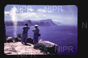 NIPR_015109.jpg
