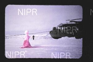 NIPR_015120.jpg