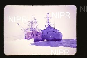 NIPR_015125.jpg