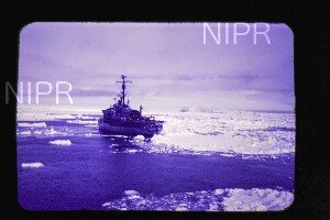 NIPR_015130.jpg