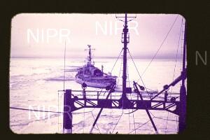 NIPR_015132.jpg