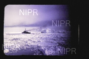 NIPR_015133.jpg