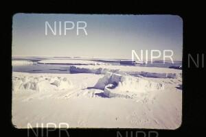 NIPR_015167.jpg