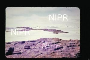 NIPR_015175.jpg