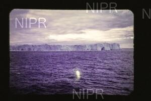 NIPR_015177.jpg