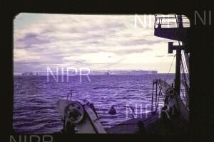 NIPR_015178.jpg