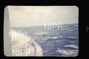 NIPR_015185.jpg