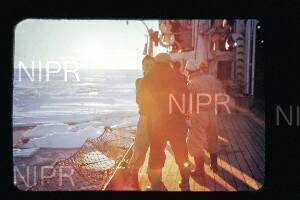 NIPR_015190.jpg