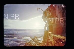 NIPR_015191.jpg