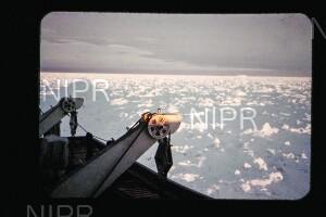NIPR_015194.jpg