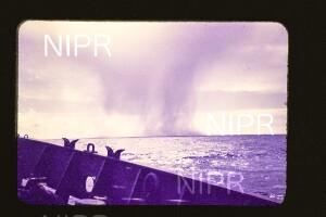 NIPR_015206.jpg