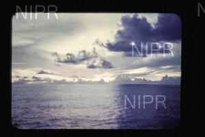 NIPR_015225.jpg