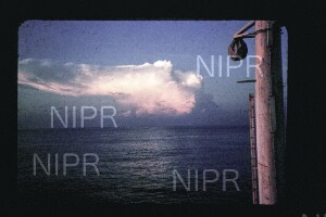 NIPR_015226.jpg