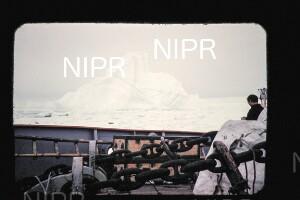 NIPR_015227.jpg