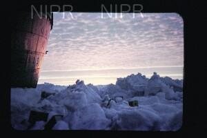 NIPR_015230.jpg