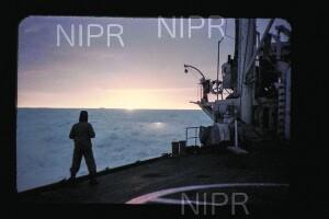 NIPR_015233.jpg