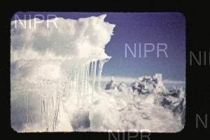 NIPR_015238.jpg