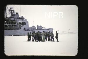 NIPR_015243.jpg