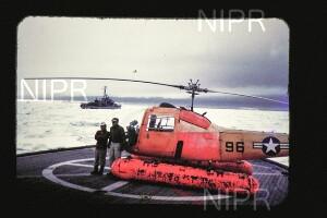 NIPR_015246.jpg