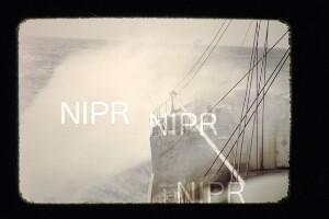 NIPR_015261.jpg