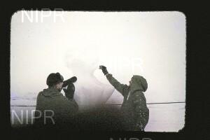 NIPR_015271.jpg