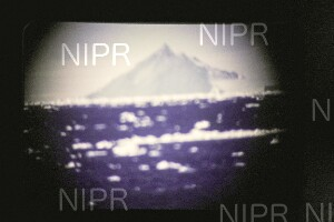 NIPR_015273.jpg
