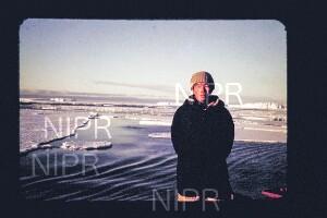 NIPR_015297.jpg