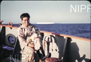 NIPR_015309.jpg