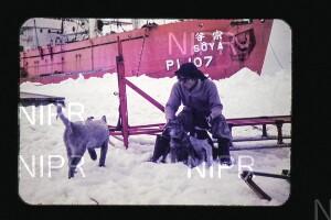 NIPR_015316.jpg