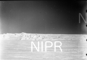 NIPR_015397.jpg