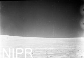 NIPR_015399.jpg