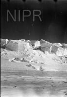 NIPR_015411.jpg