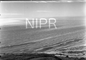 NIPR_015428.jpg