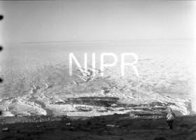 NIPR_015429.jpg