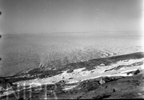 NIPR_015432.jpg