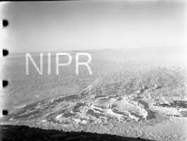 NIPR_015433.jpg