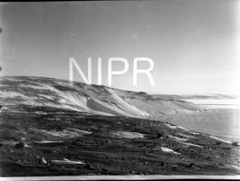 NIPR_015434.jpg