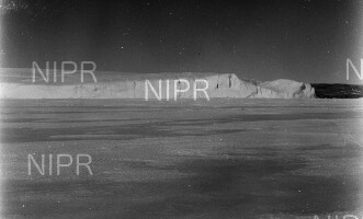 NIPR_015435.jpg