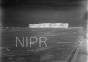 NIPR_015475.jpg