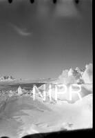 NIPR_015491.jpg