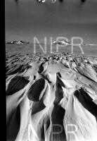 NIPR_015516.jpg