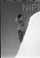 NIPR_015518.jpg