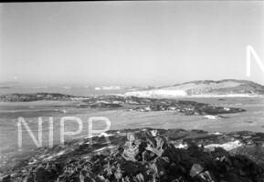 NIPR_015532.jpg